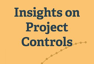 Insights on Project Controls